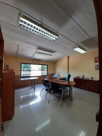 Venta De Local En Big Low Center Castillito 413938 Ih