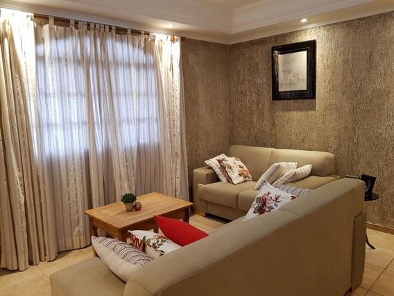 Casa Em Vila Guilherme, São Paulo/sp De 120m² 3 Quartos À Venda Por R$ 960.000,00 - Ca140347