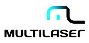 Atualização 2019 - Igo Para Gps Multilaser Tracke Junho 2019