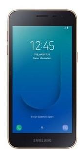 Samsung Galaxy J2 Core 8gb+1gb Ram Camaras De 8mp Nuevos