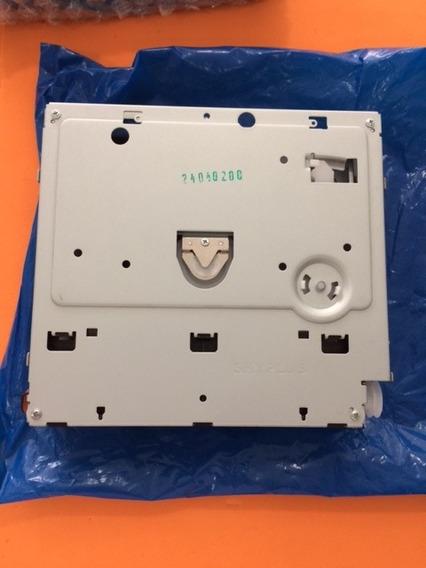 Mecanismo Completo Dvd Positron Sp4310av