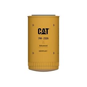 Filtro De Aceite Del Motor 7w-2326 Cat®