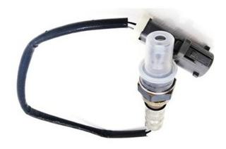 Sensor De Oxigeno Ford F-150 5.4 06-10