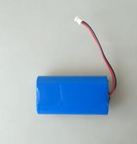 Bateria 7.4v 2000mah Caixa Lenoxx Mondial E Outras