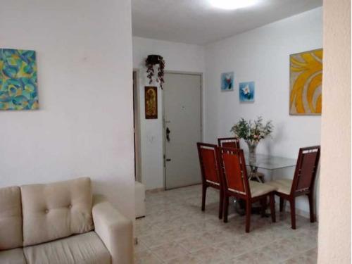 Apartamento-à Venda-praça Seca-rio De Janeiro - Tcap00215