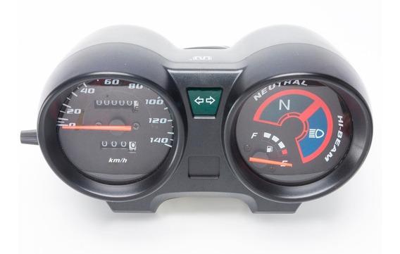 Tablero P/ Honda Cg Titan 150 Calidad Original W Standard