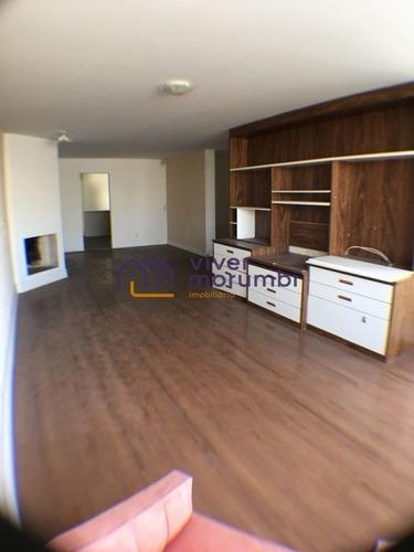 Imagem 1 de 15 de Apartamento Em Condomínio Clube - Nm2562