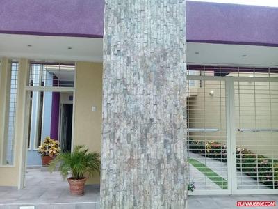 Townhouses En Venta En La Morita 04129673066