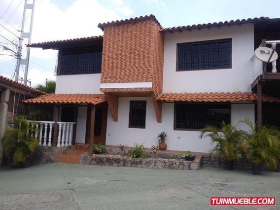 Casas En Venta Barquisimeto Agua Viva Código 19-13432 Zegm