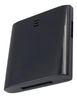 Adaptador Receptor De Música A2dp De Bluetooth Accesorios