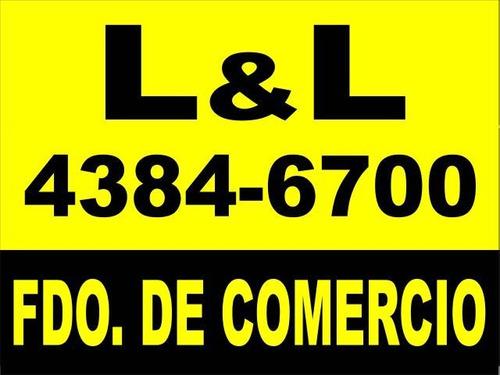 Rotiseria Casa De Comidas Tasa Y Vende L & L Group