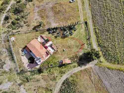 Casa En Sosnabar