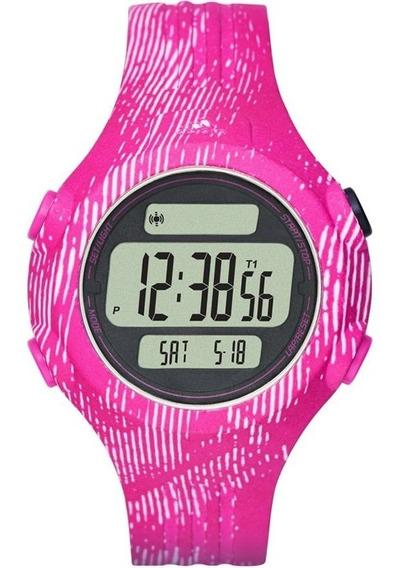 Relógio Feminino adidas Questra Edição Especial Adp3187/8tn