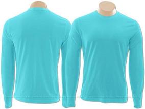 Kit 1 Camiseta Masculina + 1 Camiseta Infantil + 3 Feminina
