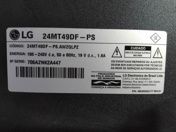 LG 24mt49df-ps