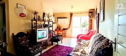 Imagem 1 de 16 de Casa Com 3 Dormitórios À Venda - São Gonçalo, Pelotas/rs - 7676