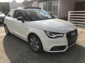 Audi A1 1.4 Ego Std