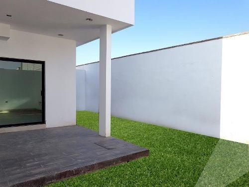 Casa En Venta En Hacienda San José En Torreón