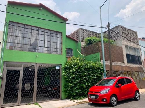 Casa En Renta Playa Cuyutlna 271 Reforma Iztaccihuatl Iztaca
