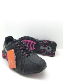 a223613d789 450 Modelos Tenis Nike Shox - Nike para Masculino no Mercado Livre ...