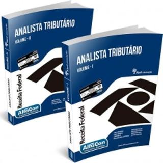 Rateio Estrategia Concursos Receita Federal No Mercado Livre Brasil