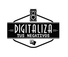 Digitalizamos Fotos Papel Y Negativos De Diferentes Medidas