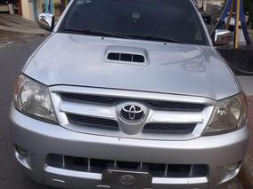 Toyota Hilux Full 06
