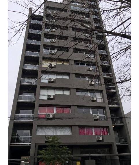 Venta - Mono Ambiente - Excelente Edificio - Venta Con Renta