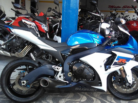 Suzuki Gsxr 1000 Srad 2013 Moto Slink