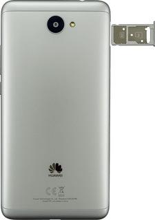 Bandeja De Sim De Huawei P9 Lite Smart