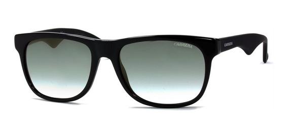 Carrera 6003 Óculos De Sol