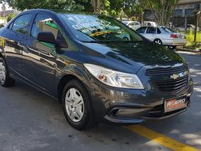 Chevrolet Prisma Joy 2018 Completo 1.0 8v Flex 6 Marchas