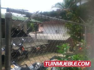 Nf 17-2100 Casas En El Hatillo