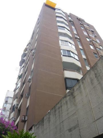Ag #21-7854 Apartamento En Alquiler En Los Palos Grandes