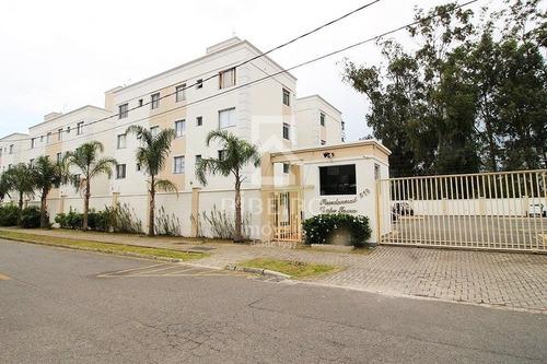 Imagem 1 de 10 de Apartamento - Cidade Jardim - Ref: 8826 - V-8826