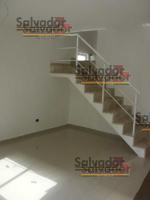 Casa Para Venda, 3 Dormitórios, Vila Moinho Velho - São Paulo - 7298