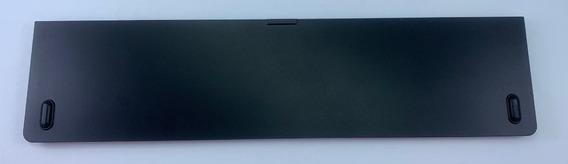 Bateria Para Dell Ultrabook 7000 34gkr Latitude 14 E7420