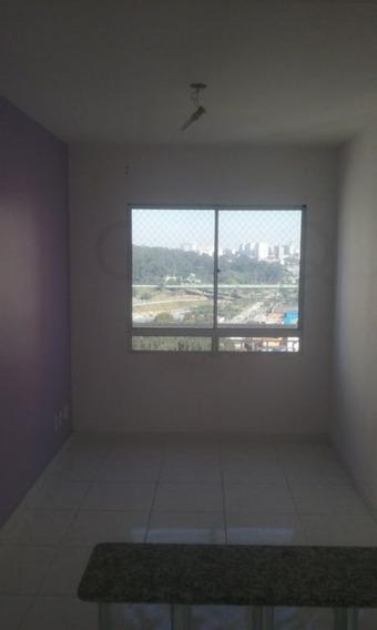 Apartamento - Canhema - Ref: 746 - L-2521