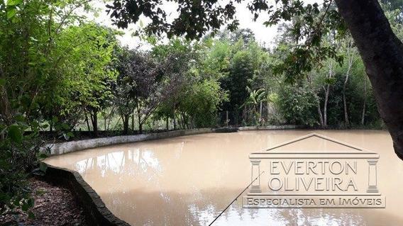 Chacara - Veraneio Iraja - Ref: 11113 - V-11113