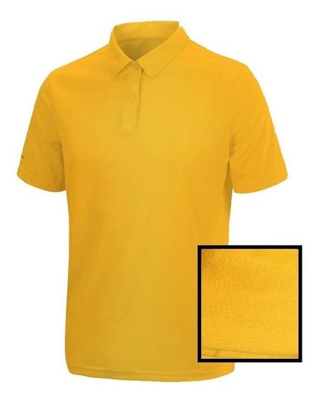 Camiseta Polo Bordada Personalizada Com Logo Uniforme Luxo