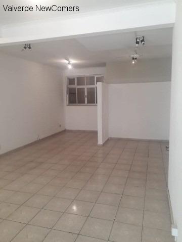 Casa - Ca02577 - 34409212
