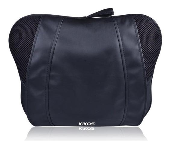 Travesseiro Massageador Km90 (últimas Peças)