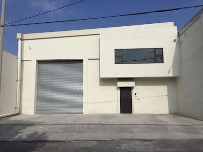 Bodega Centro De Monterrey