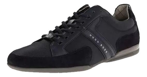 Entrega 3 Dias Zapatos Hombre Fashion Hugo Boss