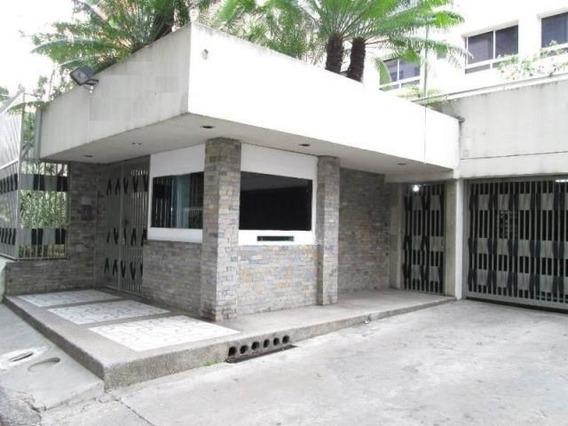 Apartamentos En Venta. Mls #20-12137 Teresa Gimón