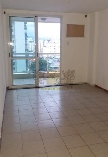 Imagem 1 de 15 de Santa Rosa - Niterói - Rj - 2676