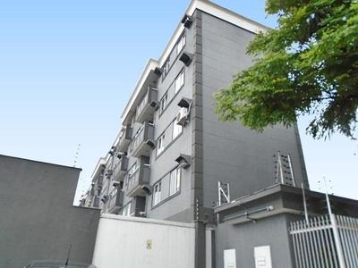 Apartamento No Bucarein Com 2 Quartos Para Locação, 52 M² - 5226