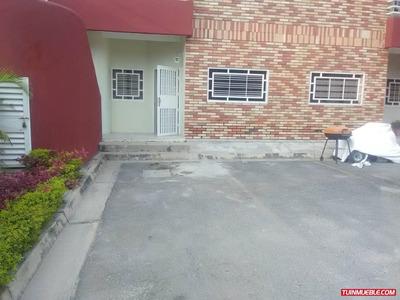 Haciendas - Fincas En Venta 04124625135