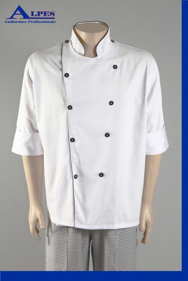 Dolma Chef