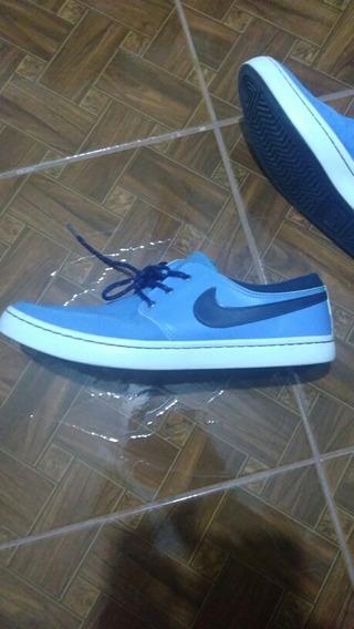 Zapatilla Nike Suketo Talle 10 Us